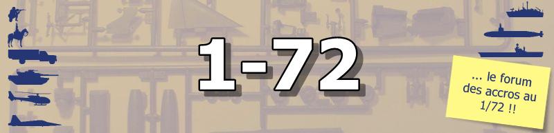 1/72 ème