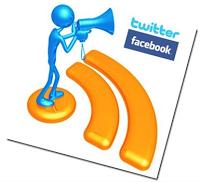 أفضل طريقة مجربة لنشر مواضيع مدونتك على الفيسبوك والتويتر تلقائيا 114.png