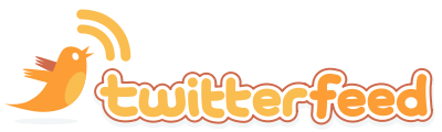أفضل طريقة مجربة لنشر مواضيع مدونتك على الفيسبوك والتويتر تلقائيا 212.png