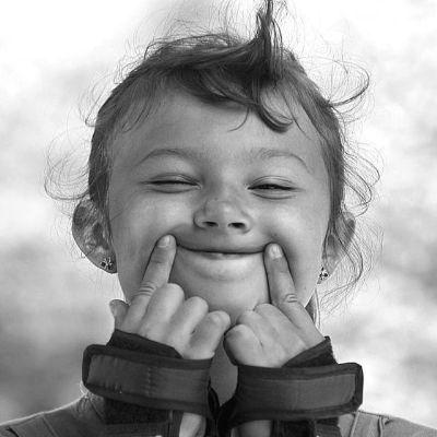 sorris10.jpg