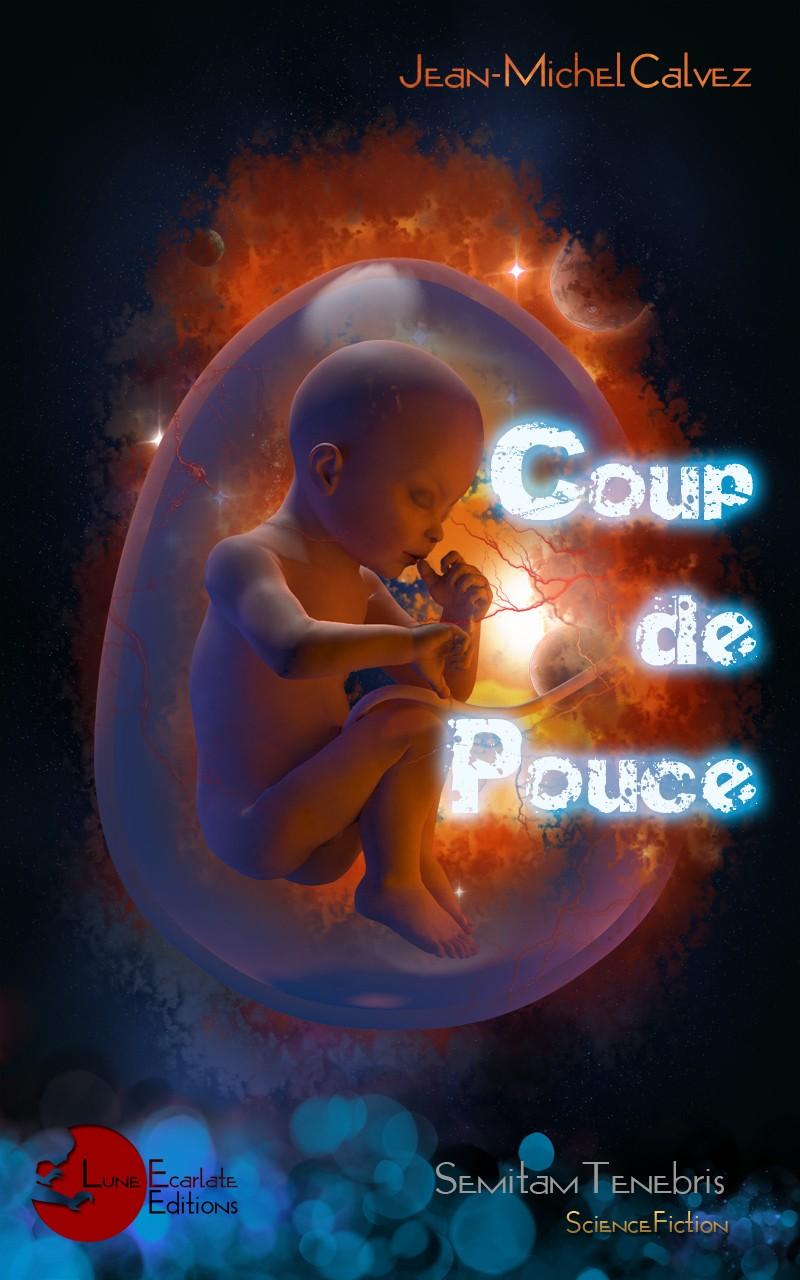 coup-d10.jpg