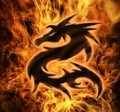 Clan du Dragon
