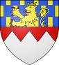 Clan des jurassiens - Clan des anglais - Fabricant de pipes