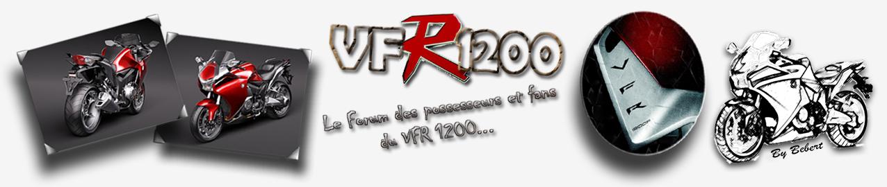 VFR1200