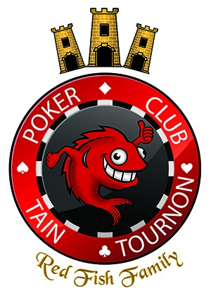 Poker Club Tain/Tournon