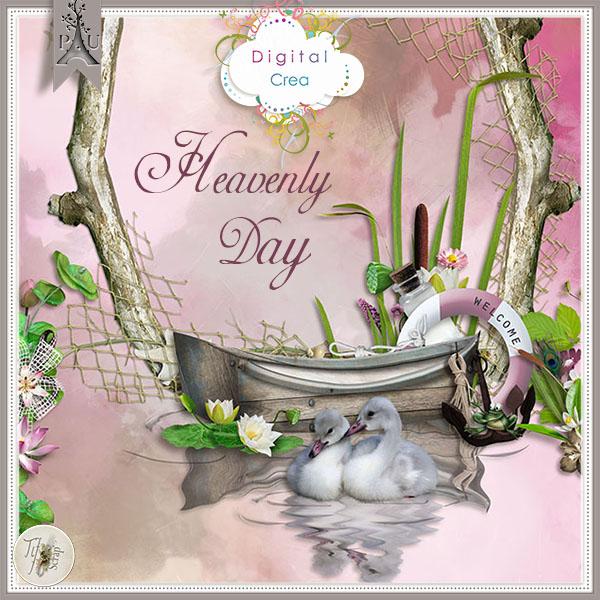 Heavenly day de tifscrap dans Mai tifscr98