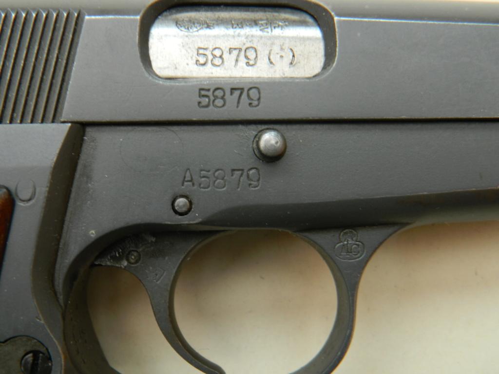 dscn1918.jpg