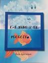 """De venta en \""""Comercial Ruiz\"""" (estanco) de Burgo de Osma y Librería Nuria"""