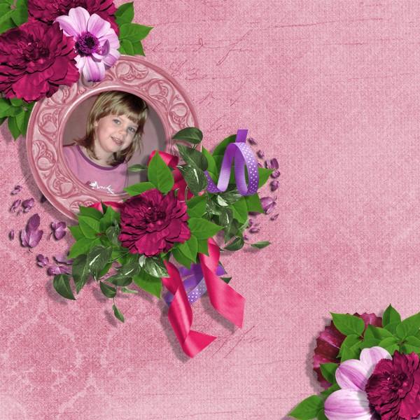 http://i55.servimg.com/u/f55/16/60/54/84/romant11.jpg
