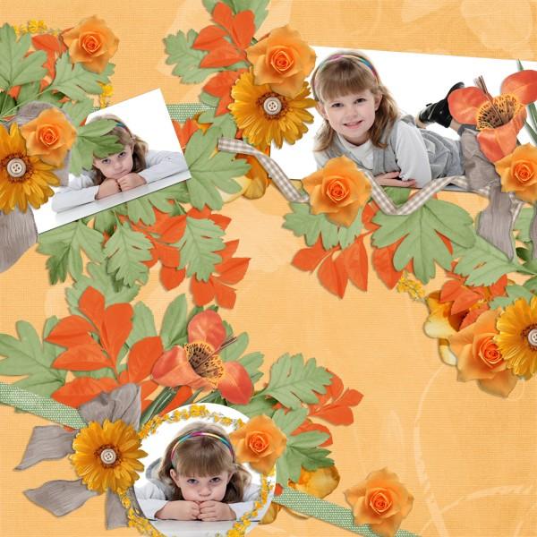 http://i55.servimg.com/u/f55/16/60/54/84/spring12.jpg