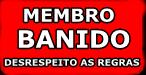 USUARIO BANIDO