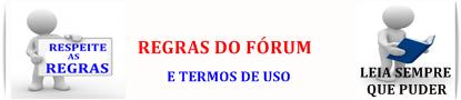 https://i55.servimg.com/u/f55/16/63/35/92/para_o17.png