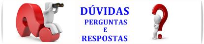 https://i55.servimg.com/u/f55/16/63/35/92/para_o19.png