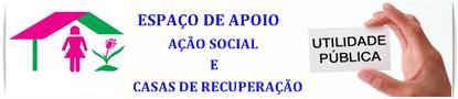 https://i55.servimg.com/u/f55/16/63/35/92/para_o20.png