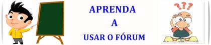 https://i55.servimg.com/u/f55/16/63/35/92/para_o26.png