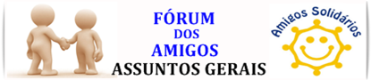 https://i55.servimg.com/u/f55/16/63/35/92/para_o33.png