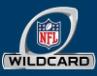 Wild Card Round
