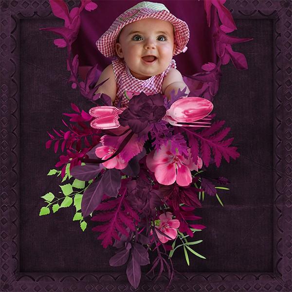 http://i55.servimg.com/u/f55/16/68/56/56/215.jpg