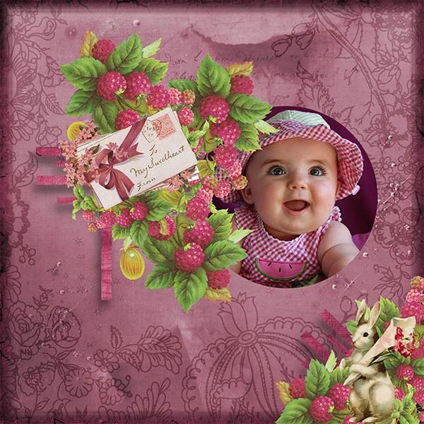 http://i55.servimg.com/u/f55/16/68/56/56/419.jpg