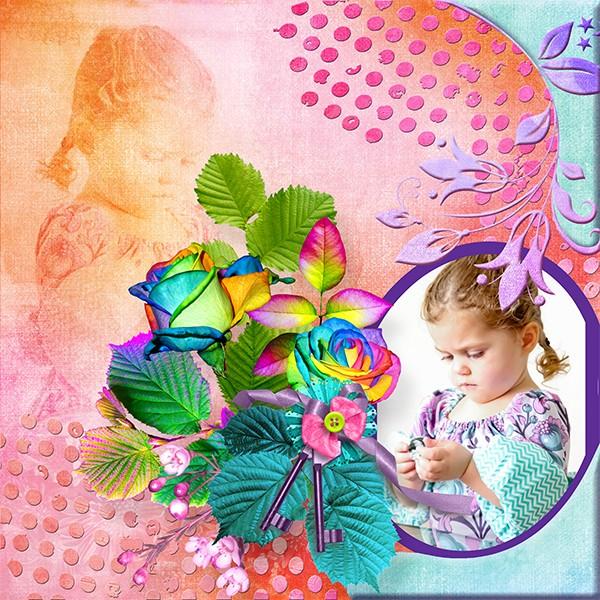 http://i55.servimg.com/u/f55/16/68/56/56/lestem19.jpg