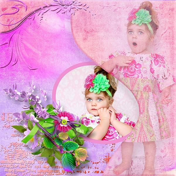 http://i55.servimg.com/u/f55/16/68/56/56/lestem20.jpg