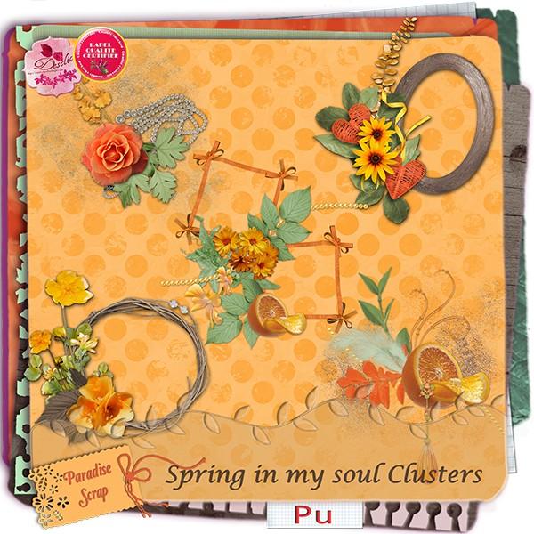 http://i55.servimg.com/u/f55/16/68/56/56/spring13.jpg