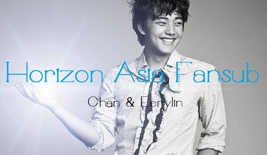 Horizon-Asia Fansub