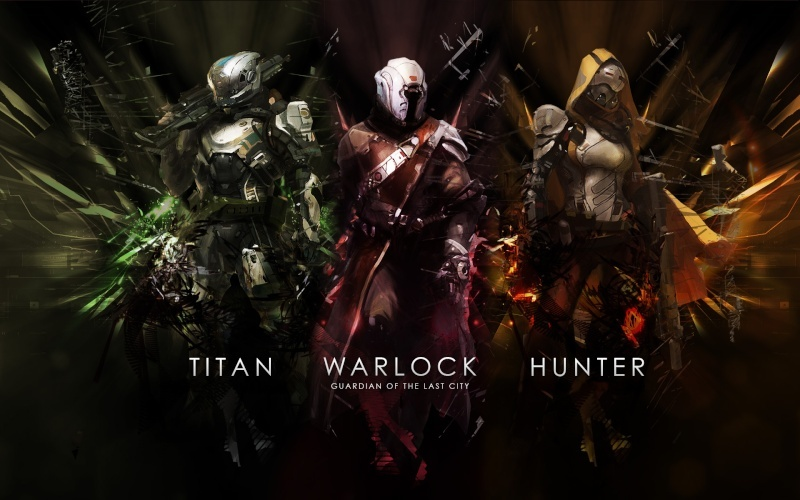 destiny 2 how to join factions pc