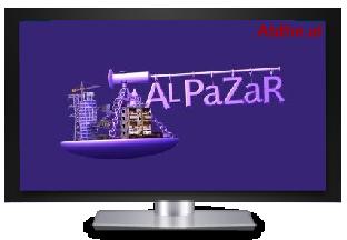tv shqip live