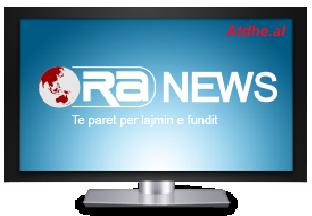 oranews live