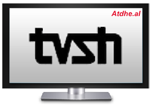 tvsh hd live