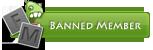 Thành Viên Bị Cấm