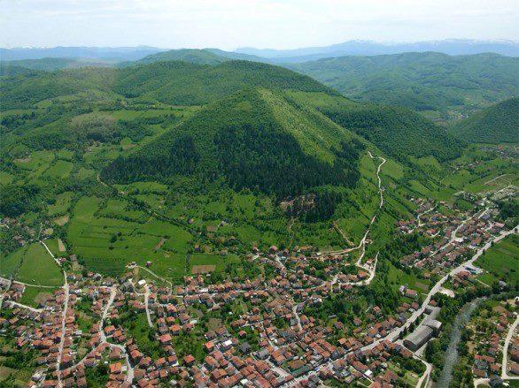 bosnia10.jpg