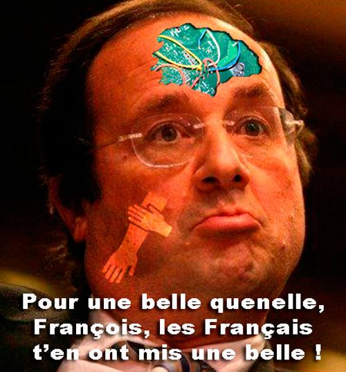 franco11.jpg