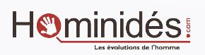 homini10.jpg