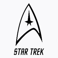 star_t10.jpg