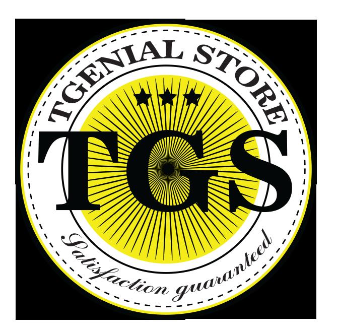 logo2t10.png