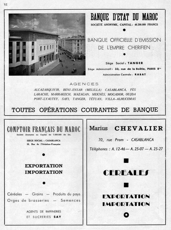 La production marocaine page 6 - Cabinet de toilette avec eau courante ...
