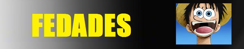 FEDADES