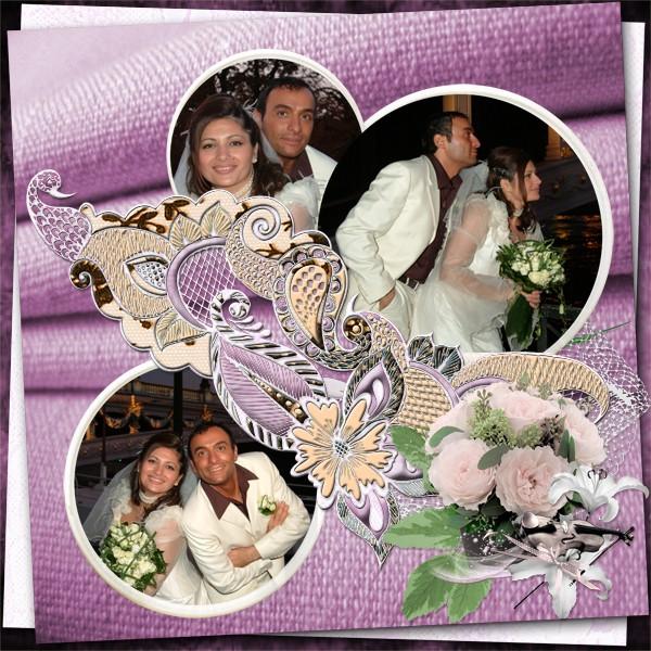 http://i55.servimg.com/u/f55/17/08/48/92/2_les_10.jpg