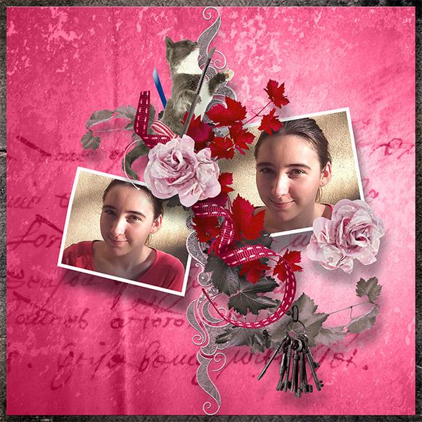 http://i55.servimg.com/u/f55/17/08/48/92/claire11.jpg