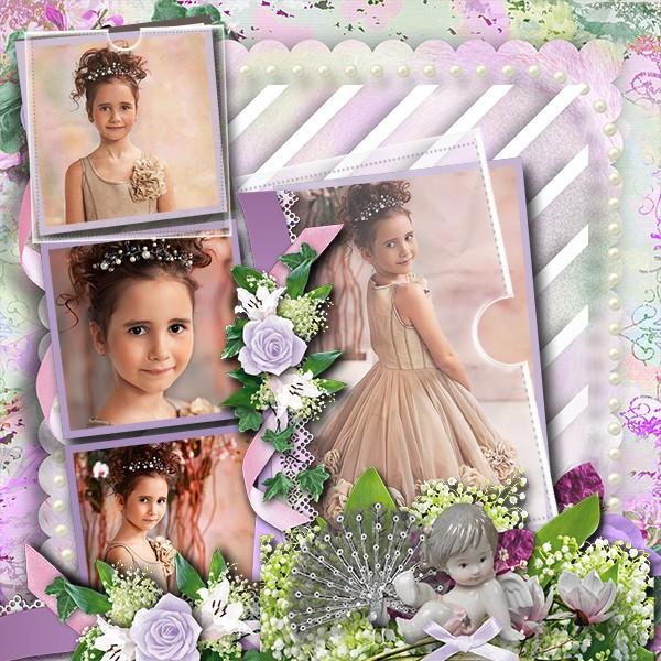 http://i55.servimg.com/u/f55/17/08/48/92/douceu14.jpg