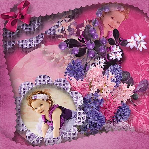 http://i55.servimg.com/u/f55/17/08/48/92/josycr48.jpg