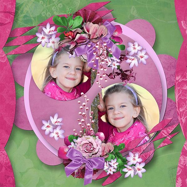 http://i55.servimg.com/u/f55/17/08/48/92/josycr49.jpg