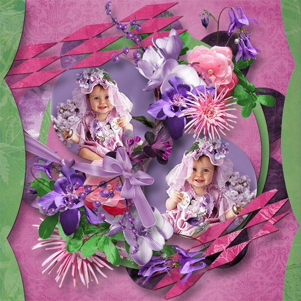 http://i55.servimg.com/u/f55/17/08/48/92/josycr50.jpg
