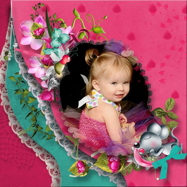 http://i55.servimg.com/u/f55/17/08/48/92/lestem11.jpg