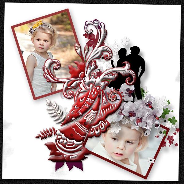 http://i55.servimg.com/u/f55/17/08/48/92/rouge_11.jpg