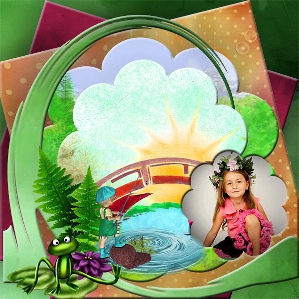 http://i55.servimg.com/u/f55/17/08/48/92/studio14.jpg