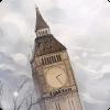 Clockwork Tower