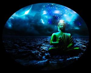 relaxation , méditation , spiritualité